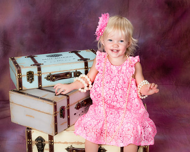 LDP_Toddler_photos_Brooke-2