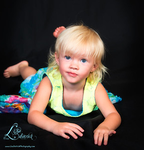 LDP_Toddler_photos_Brooke-19