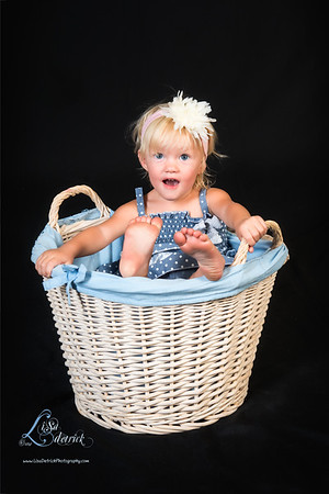 LDP_Toddler_photos_Brooke-7