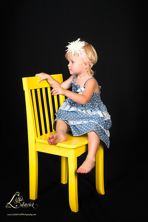 LDP_Toddler_photos_Brooke-11