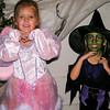 halloween_2006_036