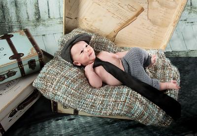 LDP_0785-T-BabyBoy