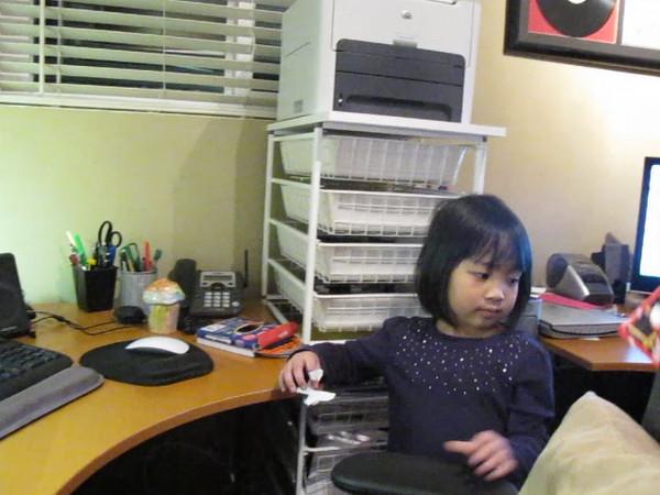 Video Version