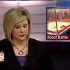 6pm News Report Robot Battle