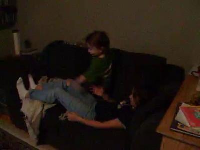 Videos 2006