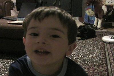 Videos 2007