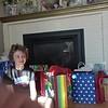 Kyles tenth birthday, part 1
