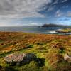 Dingle Peninsula-Ireland
