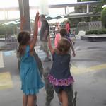 Disneyworld 2012