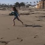 Santa Cruz Beach Boardwalk 2012
