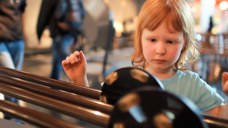 Exploratorium 2012