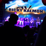 Ricky Kalmon part 1