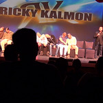 Ricky Kalmon part 2