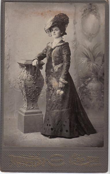 Vieira_Vintage_Family_1880on