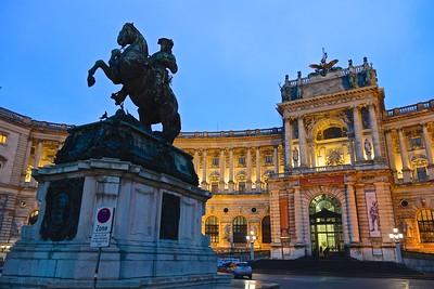 Vienna Dec14