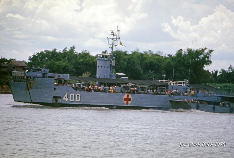 Askari119