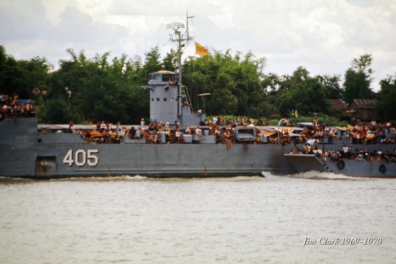 Askari111