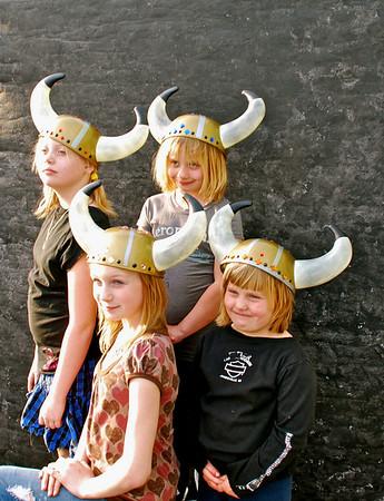 Viking Pix June 2010