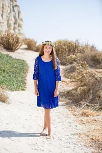 San Clemente Photographer
