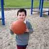 VInce at the Playground  - Jan 18, 2015