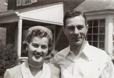 Bailey 1954