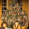 John and Steve, Christmas glee!