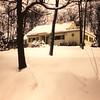 Peter's Township snowstorm.