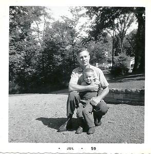 Bailey 1959