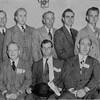 1947, Boston