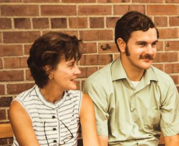 Bailey 1971