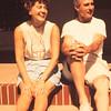 Erma and Bob