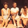 Erma, Bob and Cathy