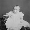 Rachel Spoerhase. 1900.