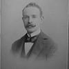 George A. Spoerhase.