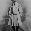 Rachel Spoerhase. 1906.