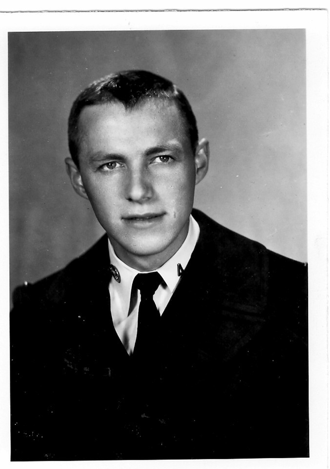 Dick-1952