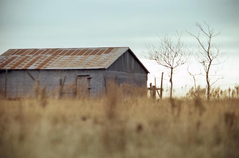 Papa Jacob's Farm