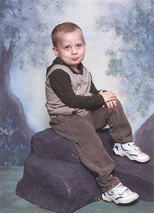 Erik 2001