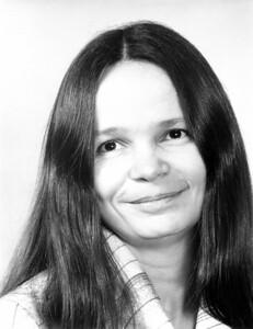 Cherry Smock 1970's