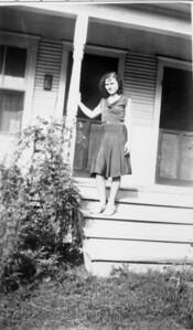 Sophie Polka Reed