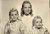 Historic Hunsberger - Detweiler Family Photos : Old photos of Mom's (Kathy Hunsberger Histand's) Detweiler and Hunsberger sides of the family. Photographers are varied. For Ruth Hunsberger's side, see: http://www.winsomeworks.com/Family/Vintage/Historic-Yoder-Hershberger/10904472_2pD75s#761263355_gV9Cg