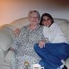 Dee and Barbara - 2010
