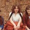 Dee, Charlotte, and Lynne - Bays Mountain