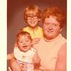grandma's stash2_2