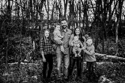 00008--©ADHphotography2018--VIRGIL--Family--November18