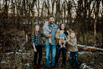 00005--©ADHphotography2018--VIRGIL--Family--November18