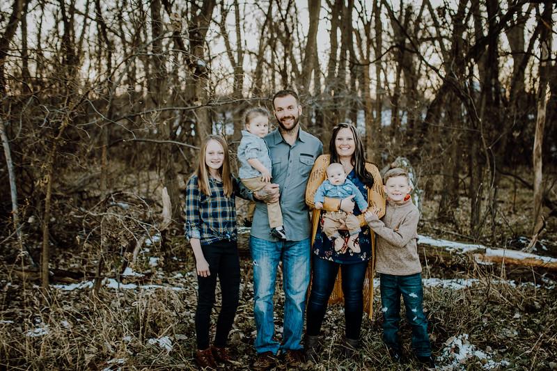00023--©ADHphotography2018--VIRGIL--Family--November18