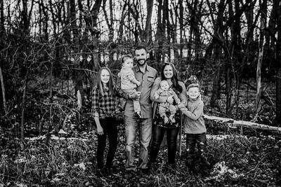 00004--©ADHphotography2018--VIRGIL--Family--November18