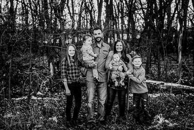 00014--©ADHphotography2018--VIRGIL--Family--November18
