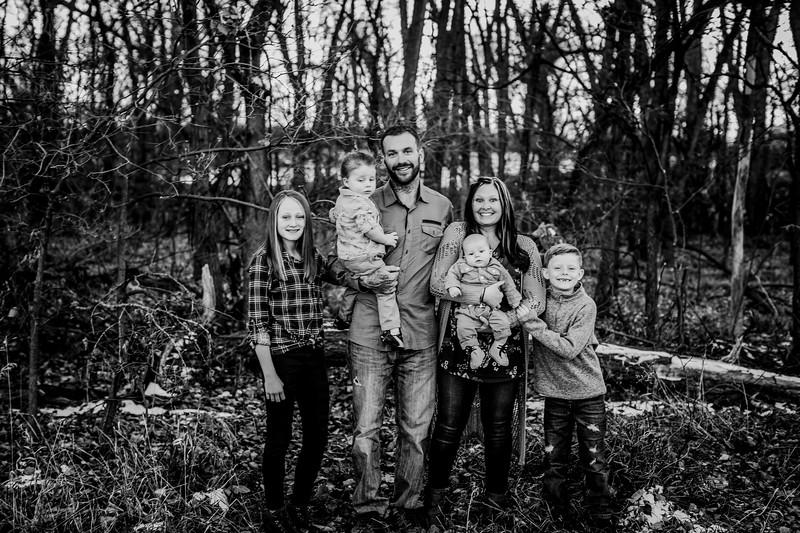 00006--©ADHphotography2018--VIRGIL--Family--November18
